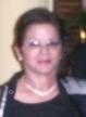 Mercedes L. García